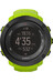 Suunto Ambit3 Vertical Watch Lime